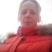 Анна 35 Белореченск