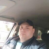 Антуан, 38 лет, Рак, Москва