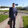 Артем Сычугов, 35, г.Благовещенск