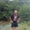 Ruslan, 30, г.Ростов-на-Дону