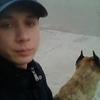 Виктор, 32, г.Мензелинск
