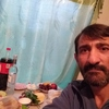 гамлет, 42, г.Санкт-Петербург