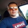 Юрий, 40, г.Пярну
