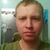 Артём, 30, г.Абакан