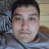 Xurshid, 29, г.Ташкент