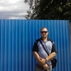 Юрий, 51, г.Усть-Каменогорск