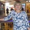 Zina Sirbu, 51, г.Кишинёв
