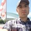 Tengo, 33, Tbilisi