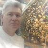 Юрий, 61, г.Усть-Илимск