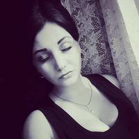Алена, 23 года, Дева, Нижнекамск