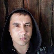 Владимир 32 Копейск