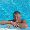 Владимир, 41, г.Кингисепп