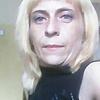 Марина, 37, г.Самбор