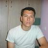 Denis, 36, Tiberias