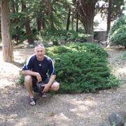 Виктор 60 лет (Весы) хочет познакомиться в Массандре