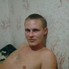 xxx, 36, г.Новопсков