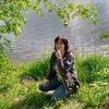 Галина, 37, Макіївка