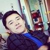 Almat, 20, г.Алматы (Алма-Ата)