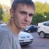 Сергей, 24, г.Серпухов