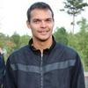 Олег, 29, г.Лесосибирск