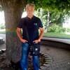 Віктор Курінний, 48, Шпола