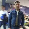 bek, 30, г.Алексин