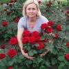 Инна, 46, г.Киев