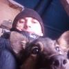 Василий, 33, Бердянськ