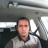 Jamshed, 36, г.Душанбе