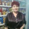 ВАЛЕНТИНА, 55, г.Чита