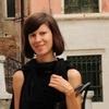 Лина амосова, 35, г.Budapest