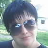 Елена, 32, г.Тростянец