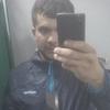 ивашка, 25, г.Железногорск