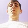 Ислам, 20, г.Хабез