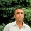 владимир, 47, г.Нижний Новгород