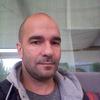 Даниел Димов, 44, г.Slatina