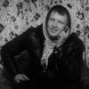 Константин, 20, г.Красноярск