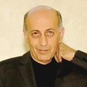 Армен 60 Ереван