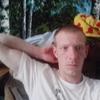 Григорий, 31, г.Ижевск