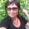 ирина, 48, Вінниця