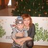 Елена, 44, г.Кушва