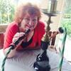 Любовь Карловская, 55, Краснодон