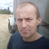 Дима, 37, г.Челябинск