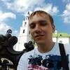 Димон, 29, г.Минск