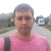 Богдан, 32, Хмельницький