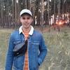 Роман, 25, г.Воронеж