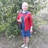 Александра, 62, г.Екатеринбург