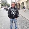 Александр, 46, г.Харьков