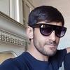 Тархан, 34, г.Махачкала