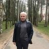 андрей, 57, г.Павловск